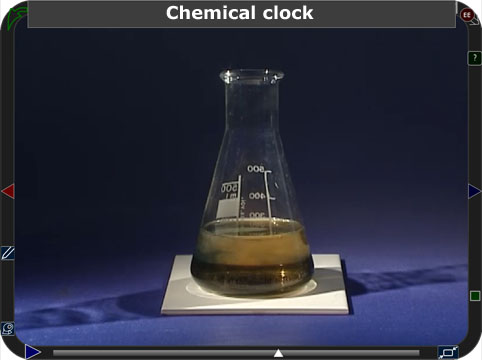 an experiment on the chemical reactions of phosphorus You are here-home-chemical sciences-advanced analytical chemistry  virtual lab-soil analysis-determination of available phosphorus  to  determine the available phosphorus in the soil sample by bray's method  the  quality of phosphorus accessible to the plants is influenced by a series of soil  properties.